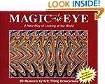 Magic Eye: A New Way of Looking at th...
