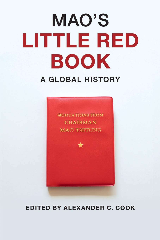 pdf red mao little book