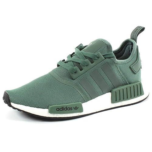 adidas - Zapatillas para Hombre: adidas Originals: Amazon.es: Zapatos y complementos