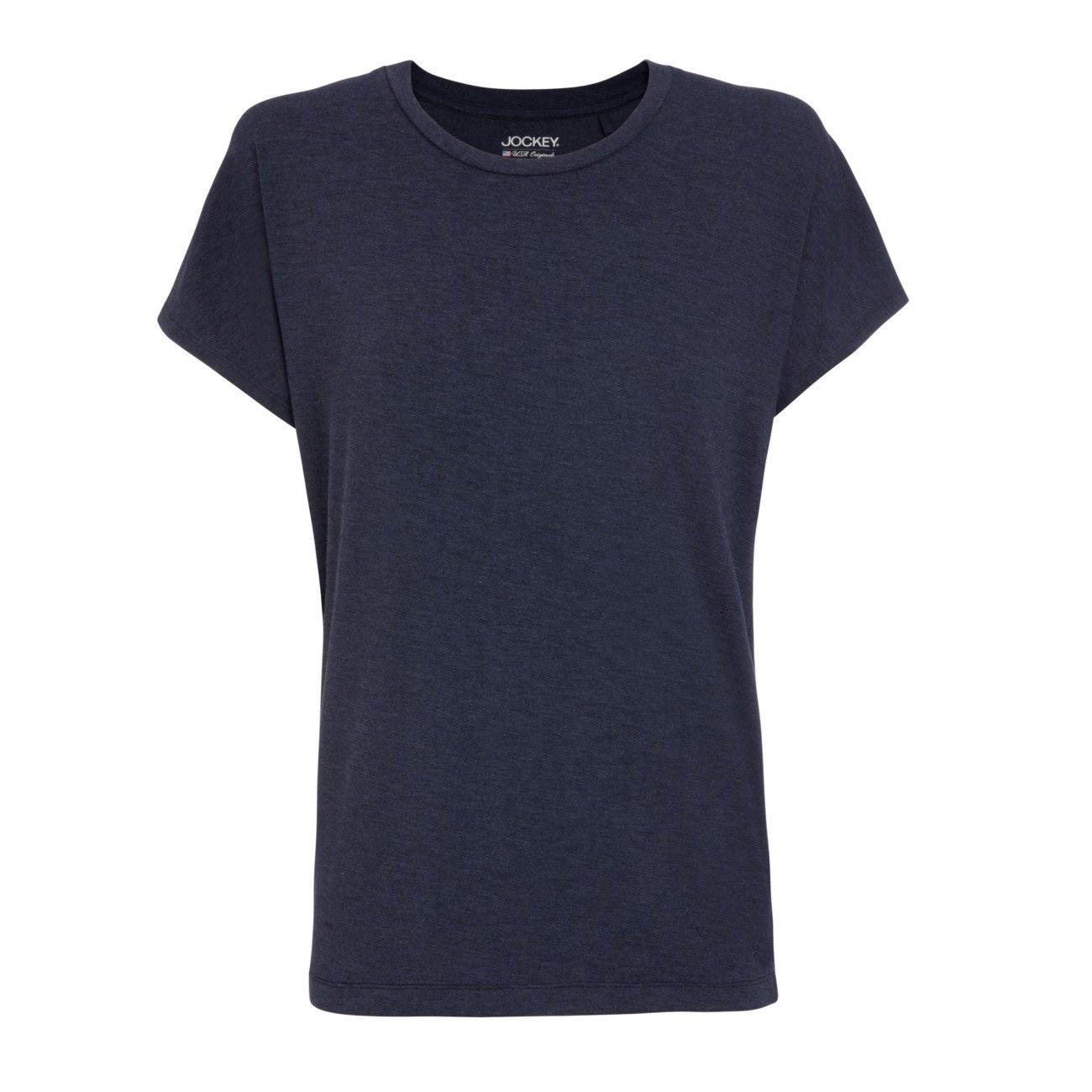 Jockey Supersoft Lounge T-Shirt Damen