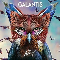 Galantis, Hook n Sling Love On Me cover