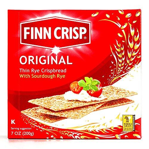 The 8 best finn items