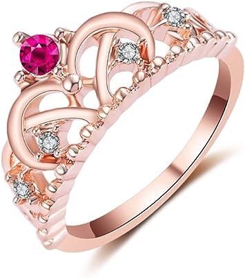 bijoux de fêtes pas chers femme