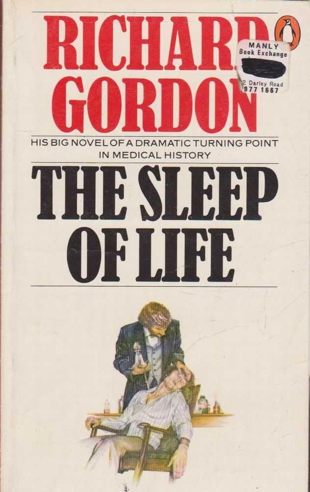 sleep 1977 edition