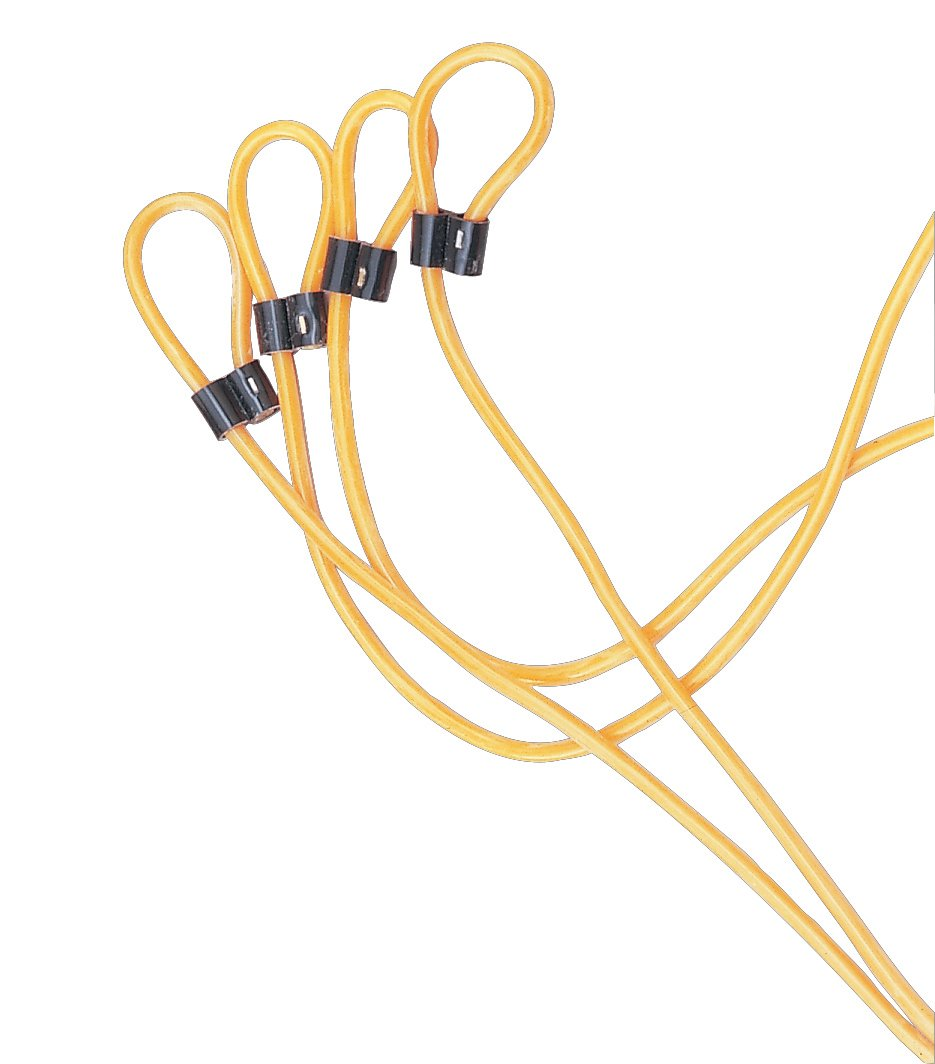 double dutch jump rope