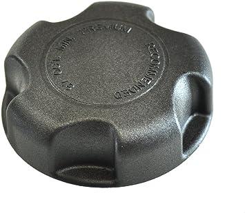 SPI GAS CAP /& GASKET SM-07014 ATV Arctic Cat