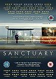 Sanctuary [UK import, region 2 PAL format]