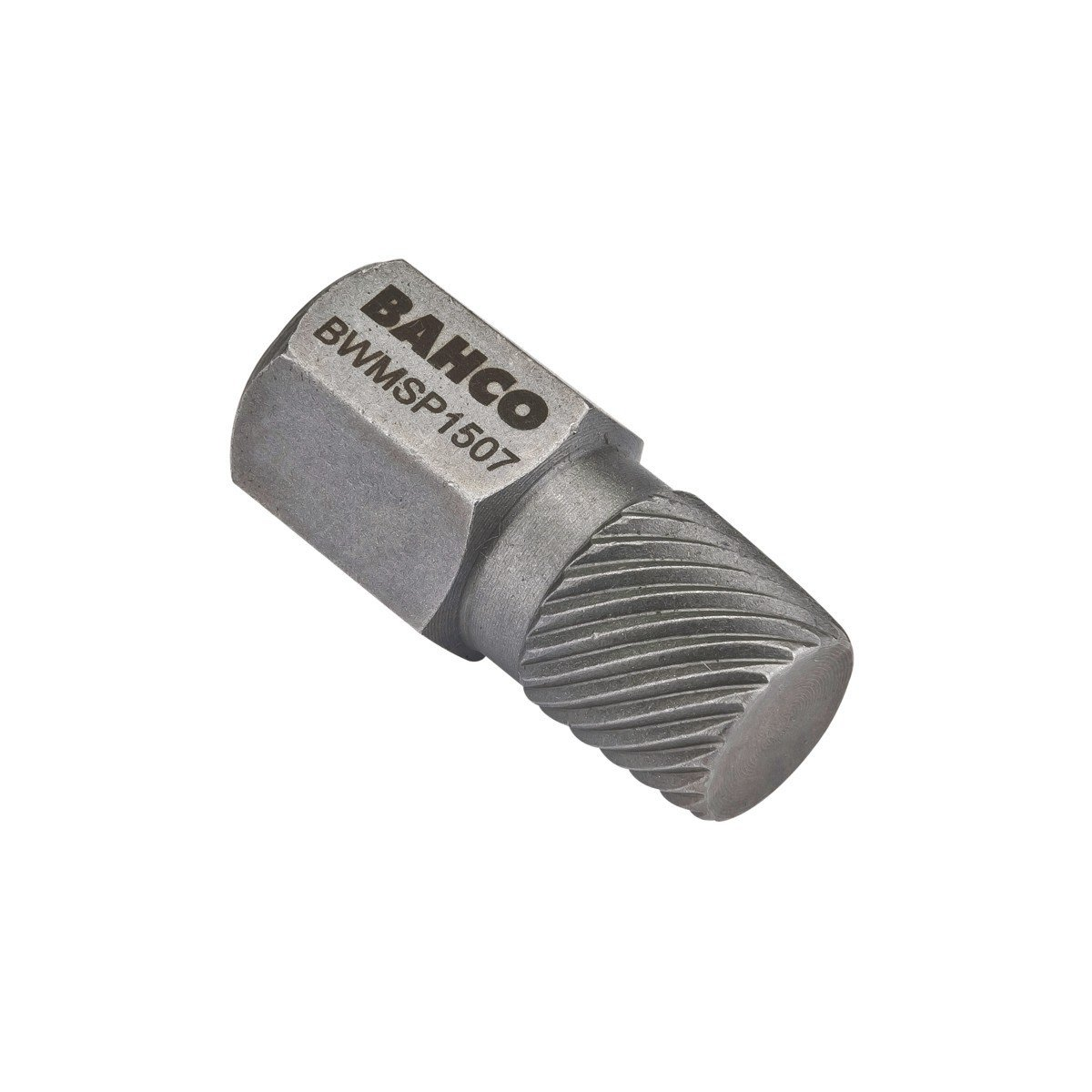 Bahco BWMSP1510 - Extractor Esparragos Rotos 1/2'-1/4'