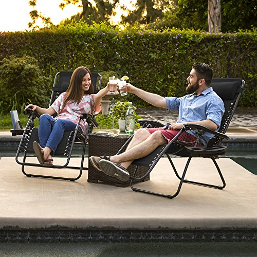 Terrific Most Comfortable Outdoor Chair December 2019 Gmtry Best Dining Table And Chair Ideas Images Gmtryco