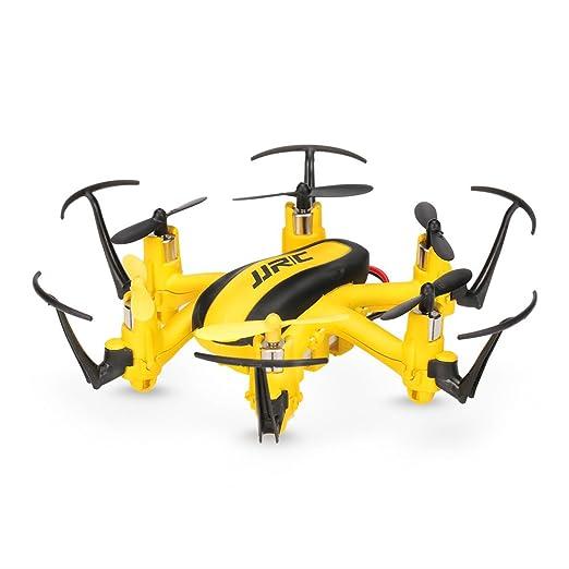 Goolsky JJRC H20H RC Hexacóptero 2.4G 4 Channel 6-Axis Gyro RTF ...