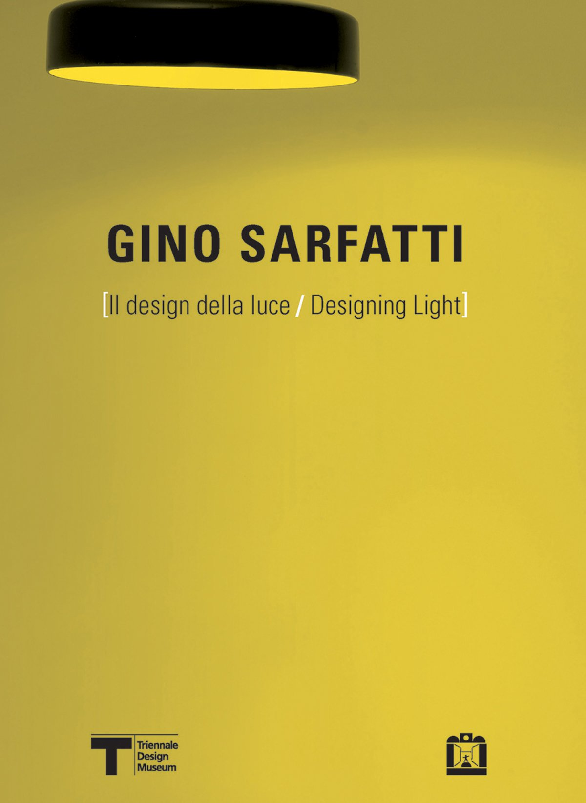Gino Sarfatti: Designing Light ebook