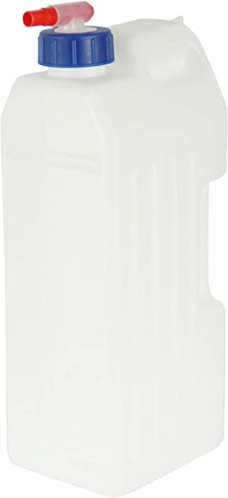 Top 9 Single Serving Freezer Containers