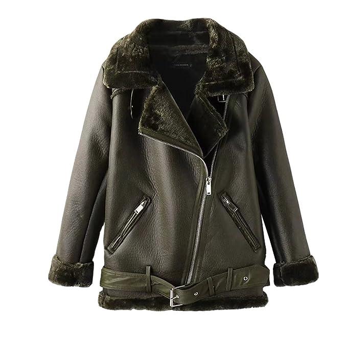 Newbestyle Giacca da Uomo Giacche: Amazon.it: Abbigliamento