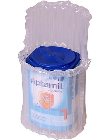 50St.bolsas tinxi Vino pl/ástico de burbujas inflables bolsa