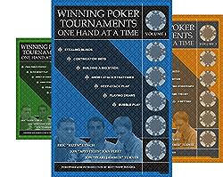 One hand at a time poker placement categorie casino de paris