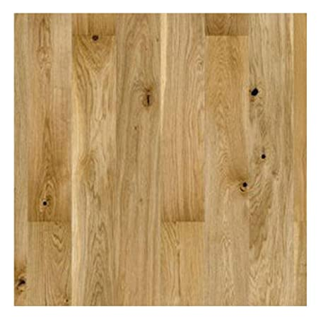 Westco C860090 1 Strip Glueless Oak Plank Amazon Diy Tools