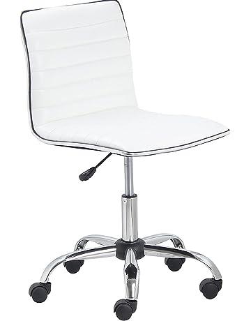 Office Task Chairs Amazon Com Office Furniture Lighting