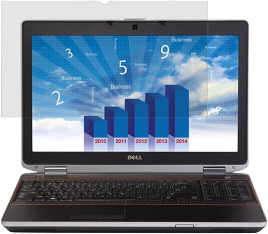 Dell 14-Inch Privacy Filter (332-2226)
