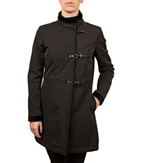 Fay Cappotto Virginia Donna MOD. NAW5039400U M: Amazon.it
