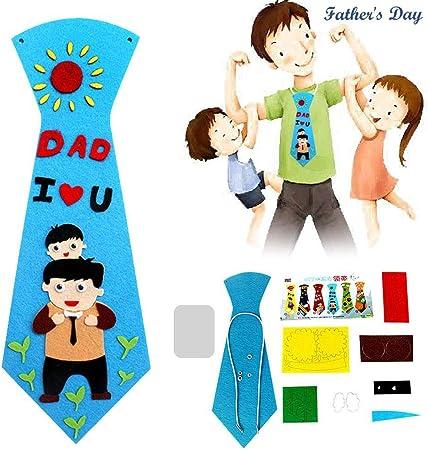 Hacer corbata
