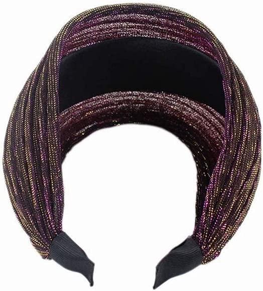 Kfang-headbands 10 Yards Gummiband Durch Rolle 0,6 cm Haarband Fr ...