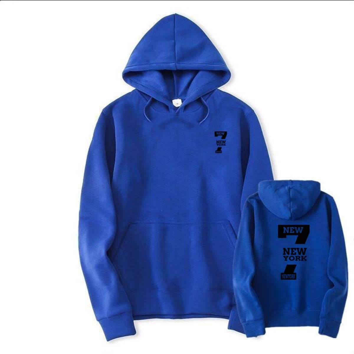 Amazon.com: WEEKEND SHOP Astroworld Hoodies for Men Astroworld Hoodie Streetwear Man Pullover Sweatshirt: Clothing