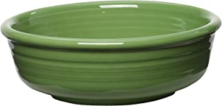 product image for Fiesta 14-1/4-Ounce Small Bowl, Shamrock