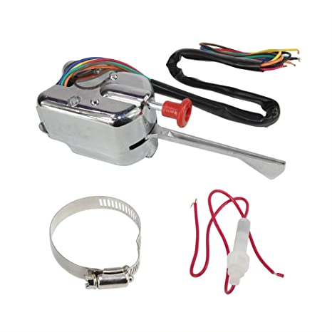 1953 Ford Turn Signal Switch Wiring Diagram For Car. 1950 Ford Turn  Ford Car Turn Signal Wiring Diagram on 1956 ford turn signal wiring diagram, 1955 ford turn signal wiring diagram, 1950 ford turn signal wiring diagram, 1951 ford turn signal wiring diagram,