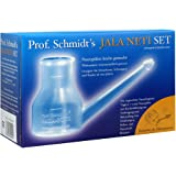 Prof. Schmidts Jala Neti Nasenspül-Set, 1 St
