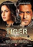 Tiger (2012) (Import)
