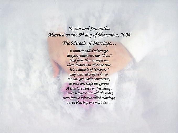 Pour Toujours Décoration Intérieure Mariage Poème Voeux De