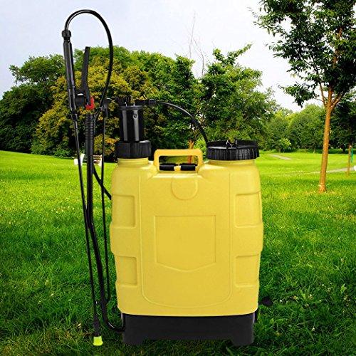 vente pas cher expédition gratuite plus de photos OEM Pulvérisateur à Dos 20 Litres/16 litres Pulvérisateur à ...