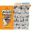 """Walt Disney's Mickey Mouse Vol. 4: """"House Of The Seven Haunts!"""" (Vol. 4)  (Walt Disney's Mickey Mouse)"""