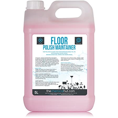 connecticut option grout best of ct cleaners cleaner stained renew in dirty this floors to the floor professional after blog by cleaning stamford before our renewed tile and