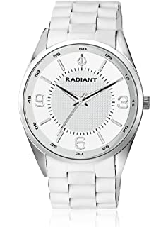 Mans Watch Radiant NEW Cooler Ra179202