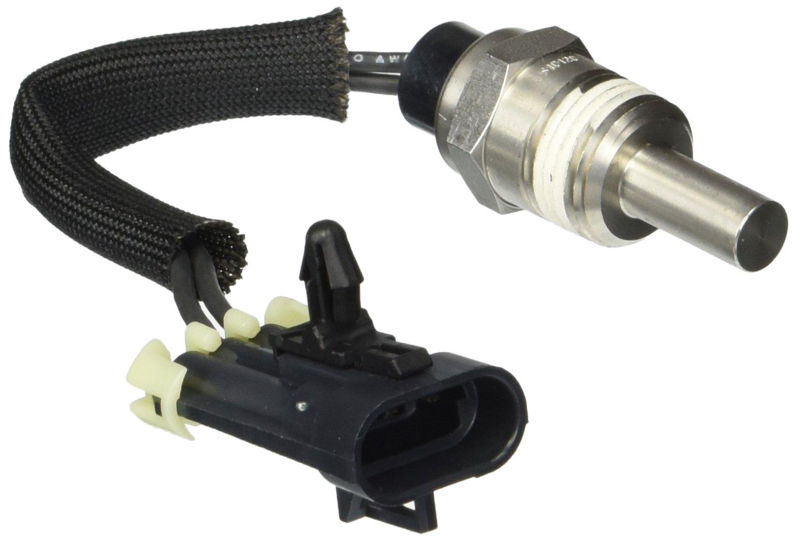 Standard Motor Products TX110 Coolant Sensor