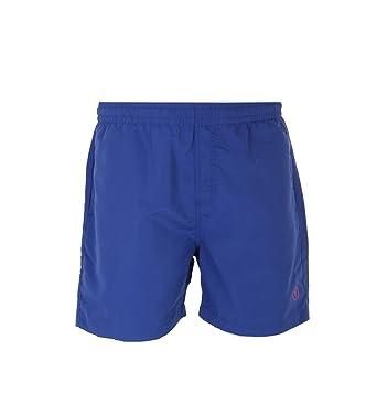 2c5a1de1c9 Henri Lloyd Men's Brixham Swim Shorts: Amazon.co.uk: Clothing
