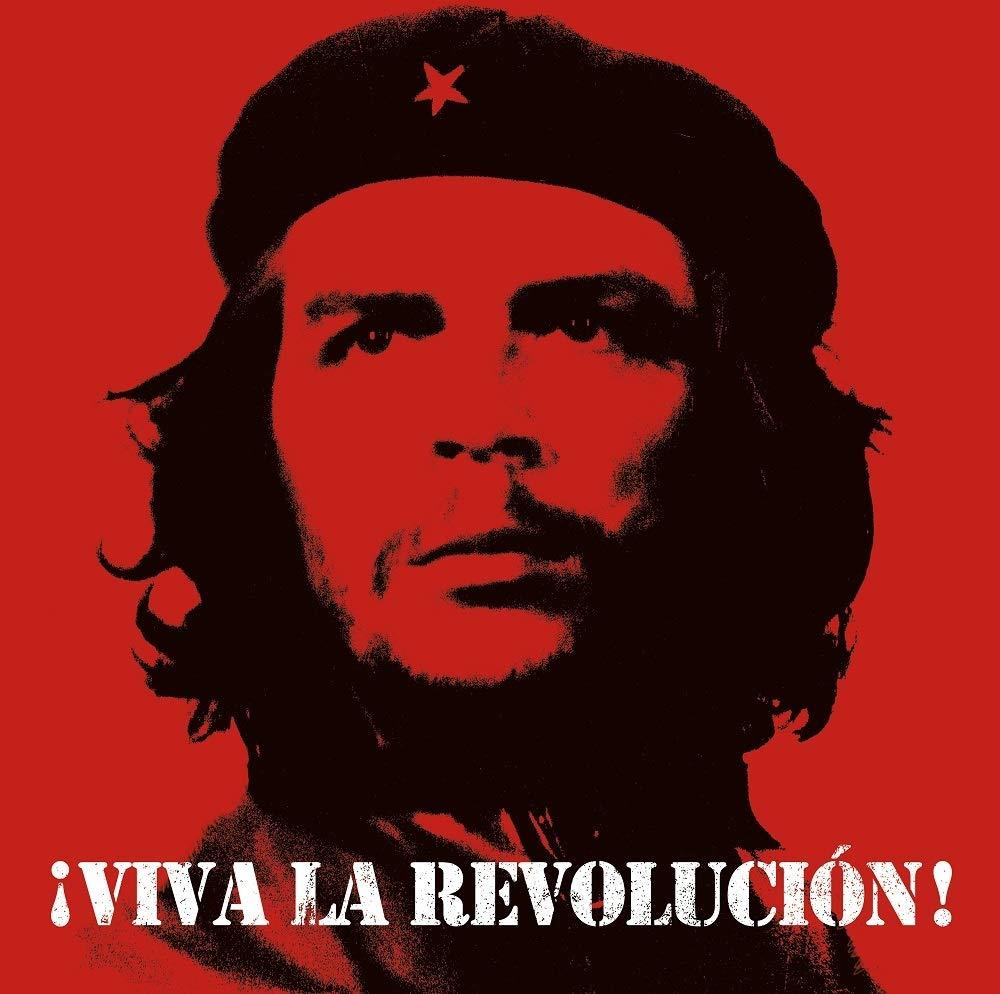 Various Artists - Viva La Revolucion / Various - Amazon.com Music