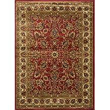 throw rugs bedroom