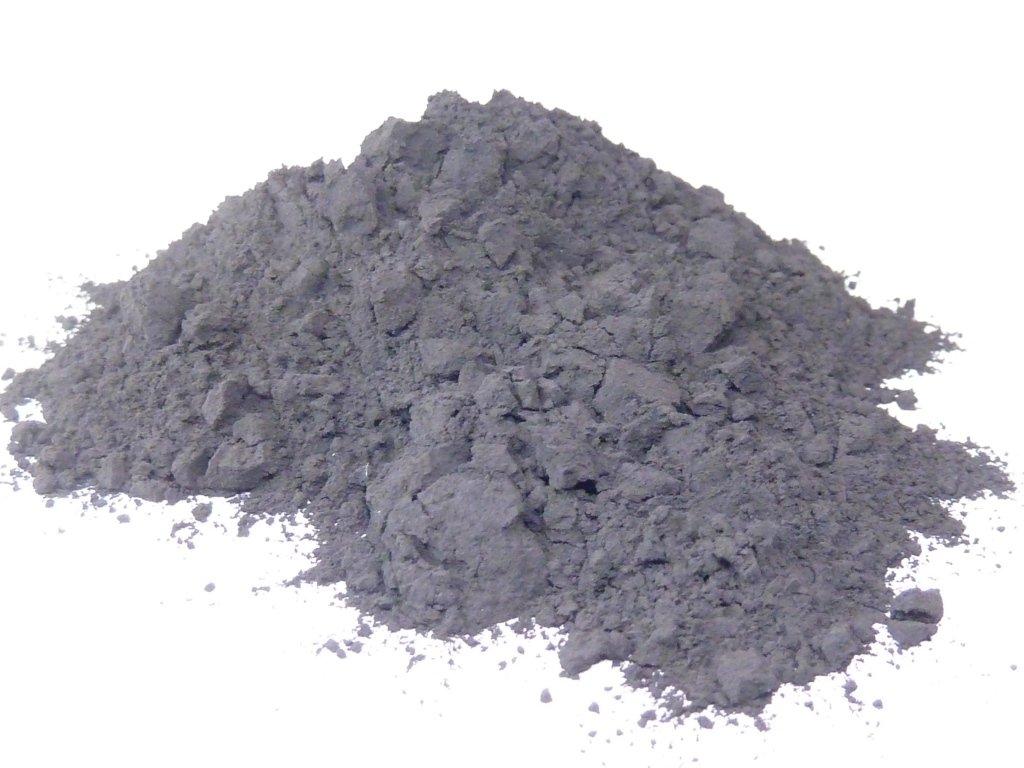 98,9% cuivre (II) oxyde, CUO, noir, 1317– 38– 0, kupferoxid, Copper Oxydes, diffé rentes quantité s, 50g, noir, 1 1317-38-0 différentes quantités PyroPowders.de
