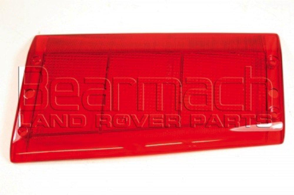 BEARMACH BR 1497 lente luz trasera lateral derecha)