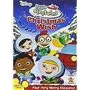 Disney Little Einsteins: The Christmas Wish