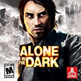 Alone In The Dark 4: The New Nightmare [Download]