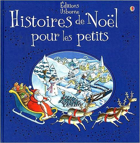 Téléchargements de livres audio gratuits Amazon Histoires de Noël pour les petits PDF CHM ePub by Russell Punter,Renée Chaspoul,Nick Stellmacher