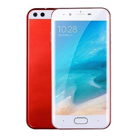 Samlike Dual Sim Handy Günstig Ohne Vertrag 512mb 4gb Gsm Mit 5