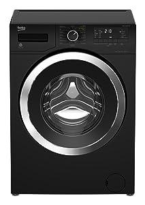 Für die meisten Leute, die beste Waschmaschine unter 400 Euro