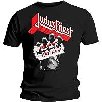 Okänd unisex Jptee19mb kortärmad t-shirt