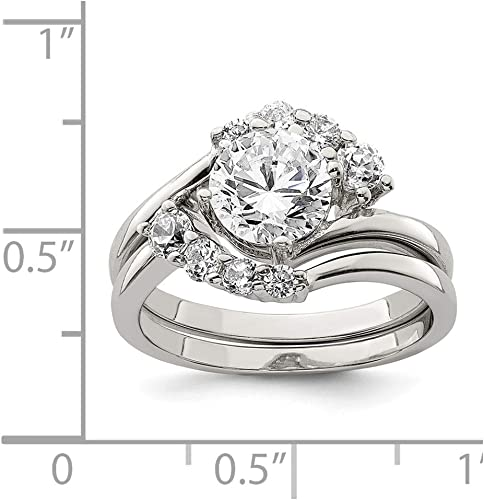 ICE CARATS 4809228593997783063 product image 2