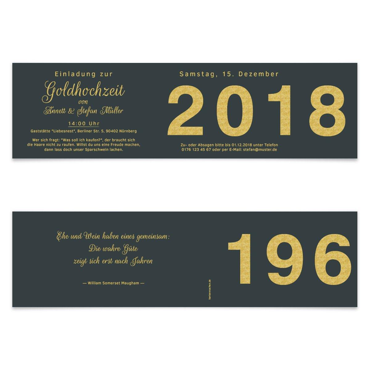 100 x x x Hochzeitseinladungen Silberhochzeit silberne Hochzeit Einladung - Jahrzehnt Sprung B07DQQV2YH   Öffnen Sie das Interesse und die Innovation Ihres Kindes, aber auch die Unschuld von Kindern, kindlich, glücklich    Qualität und Quantität garantiert  72c474