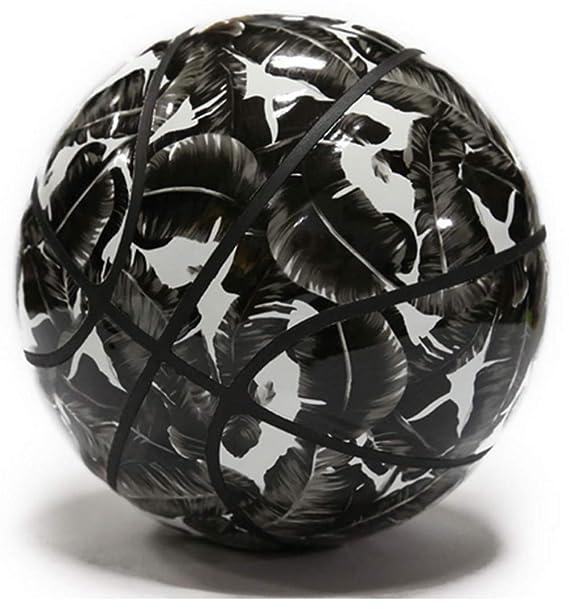 EddyFly - Balón de Baloncesto (Talla 4): Amazon.es: Deportes y ...